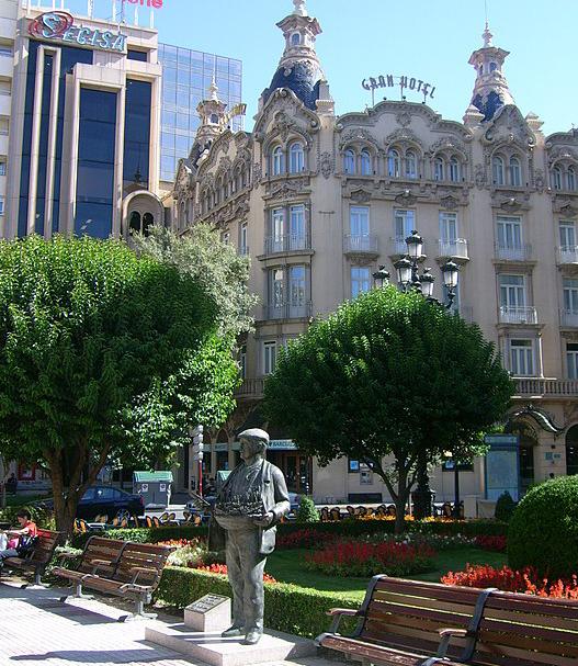 Asesoría Albacete